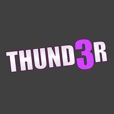 Thund3r
