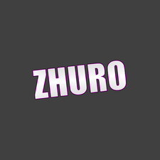 ZHURO
