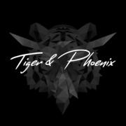 Tiger & Phoenix