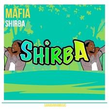 SHIRBA
