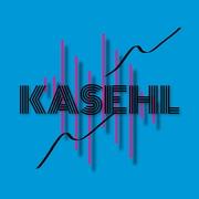 Kasehl