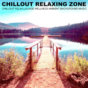 Chillout Relaxing Zone