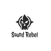SoundRebel
