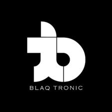 Blaq Tronic