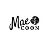 Maecoon