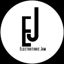 Electrotonic Jam