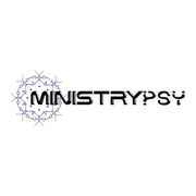 Ministry Psy