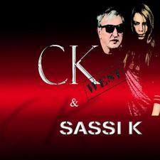 CK West & Sassi K