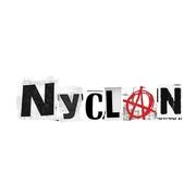 Nyclon3