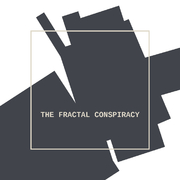 The Fractal Conspiracy