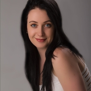 Monique Roche'