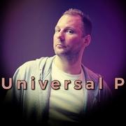 Universal P