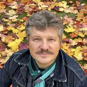 Swen Grohmann