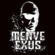 Menve Exus
