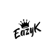 EazyK