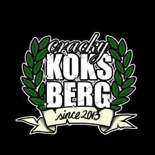 Cracky Koksberg