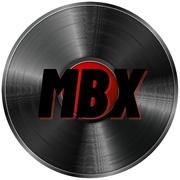MaBraX