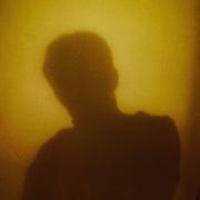 Introphy