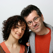 Katerina Passameras