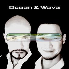 Ocean & Wavz