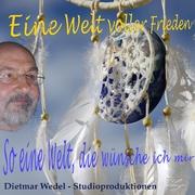 Dietmar Wedel