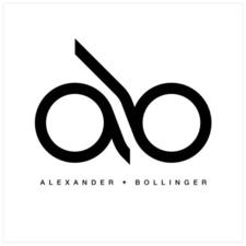 Alexander Bollinger