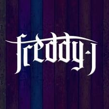 Freddy J
