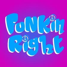 Funkinright