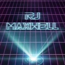 RJ Maxwell