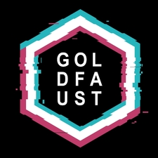 Goldfaust