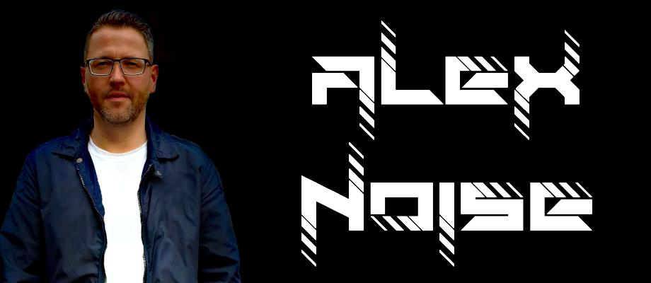 Alex Noise