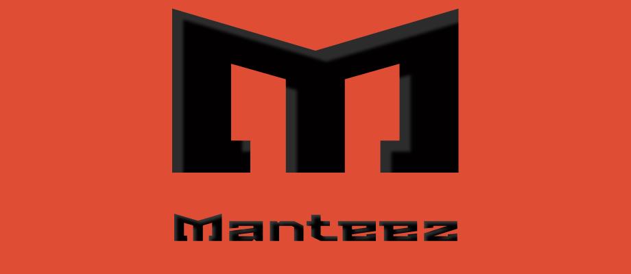 Manteez