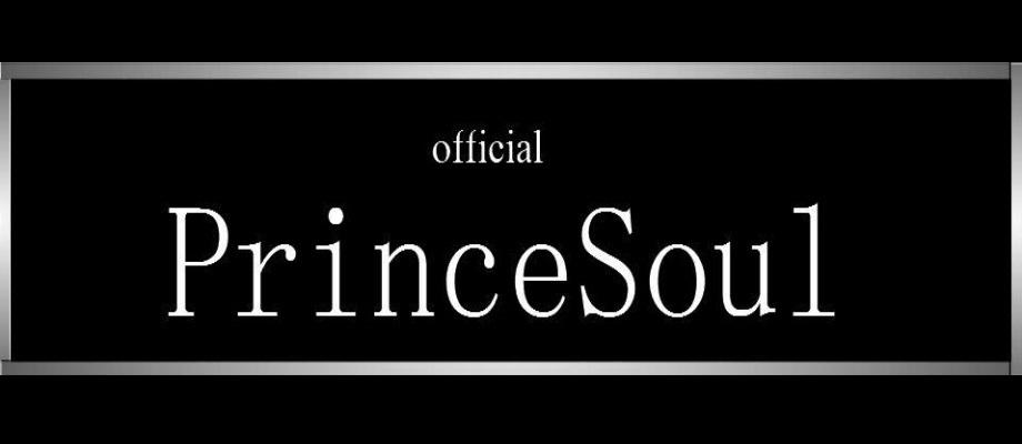 PrinceSoul