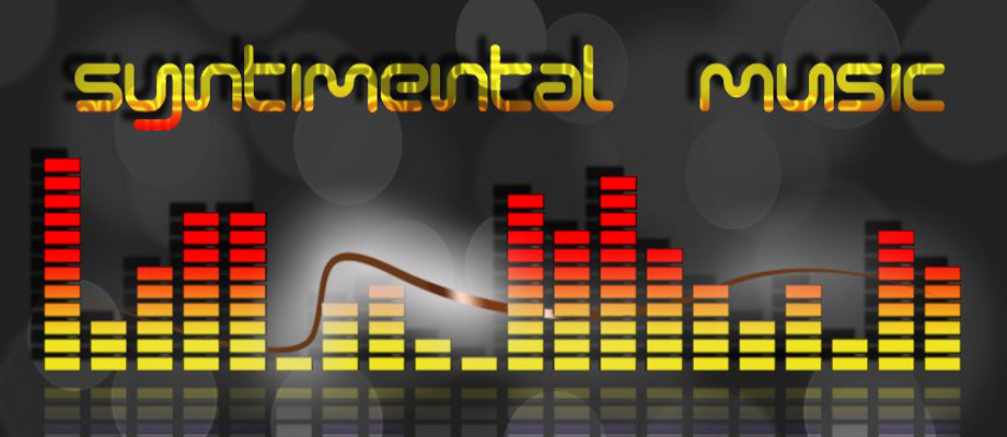 Synthimental Music