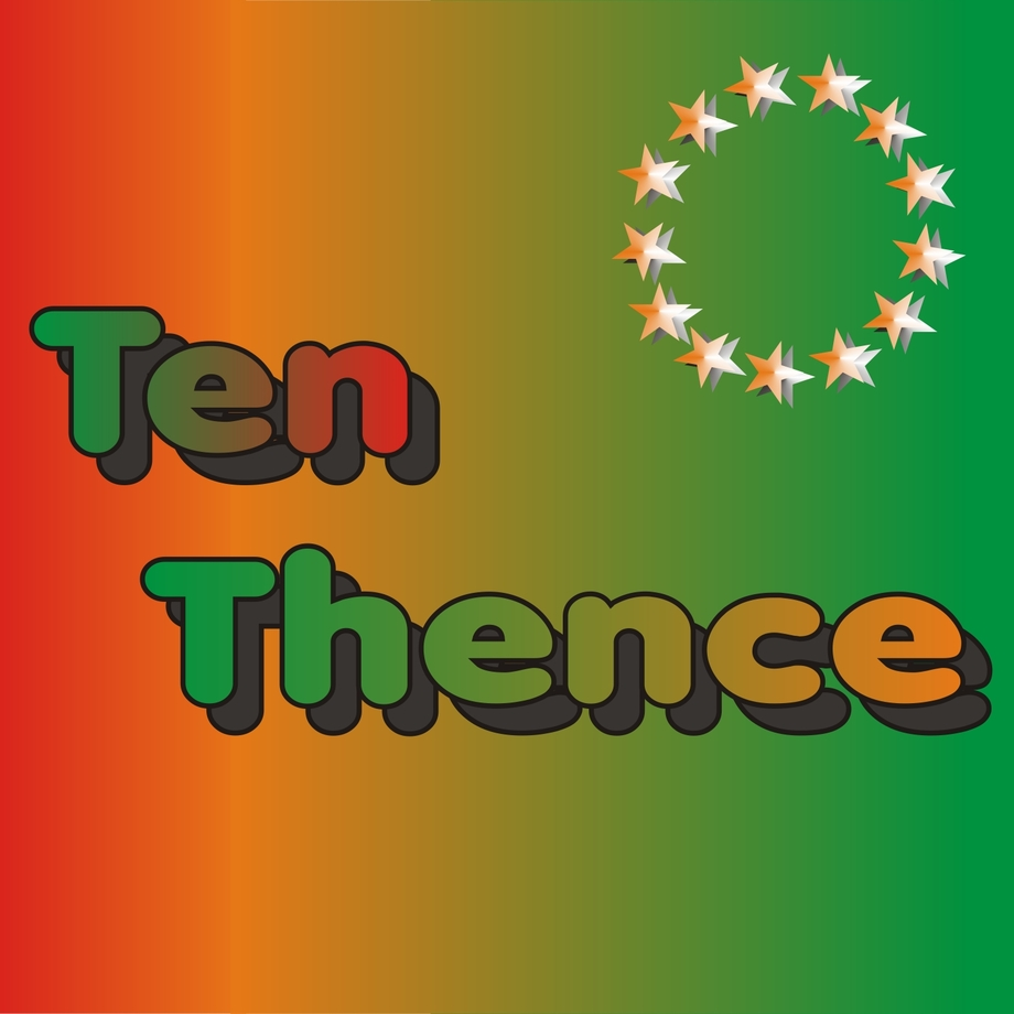 Ten Thence