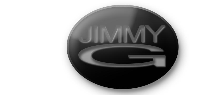 Jimmy-G