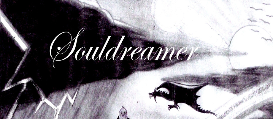 Souldreamer