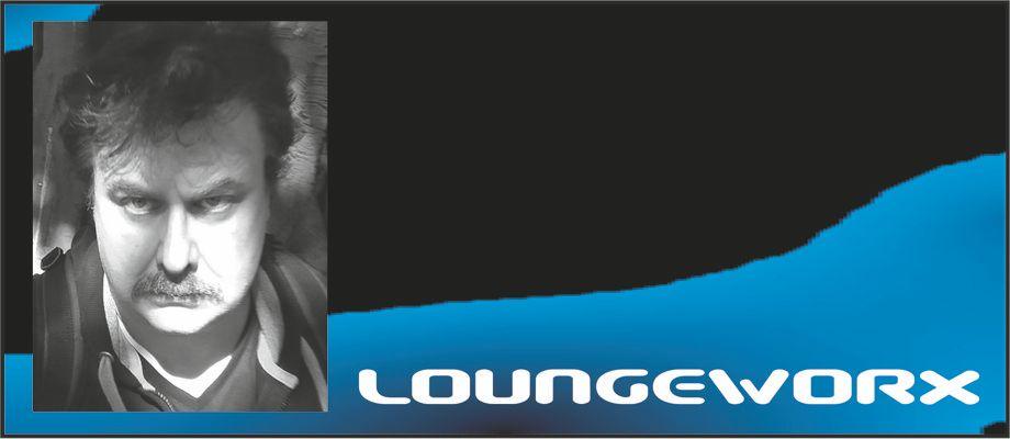 Loungeworx