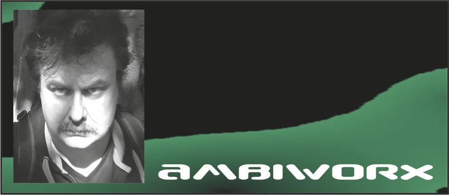 Ambiworx