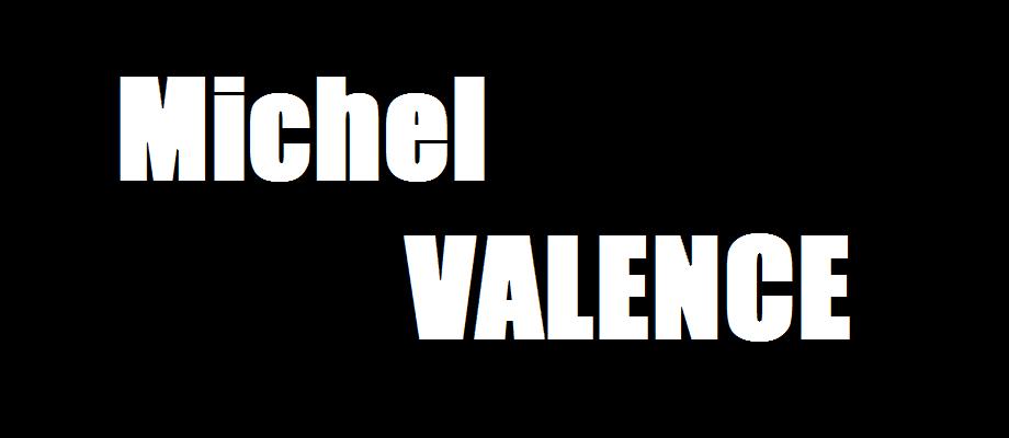 Michel Valence