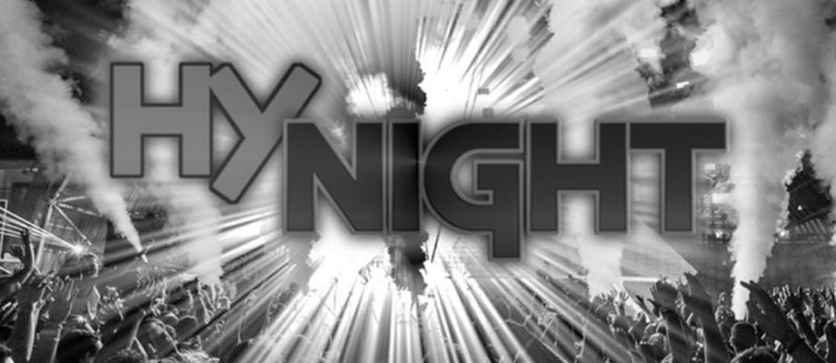 Hynight