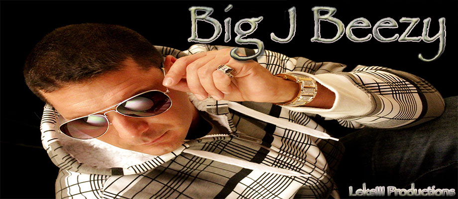 Big J Beezy