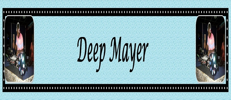 Deep Mayer