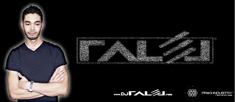 Talel