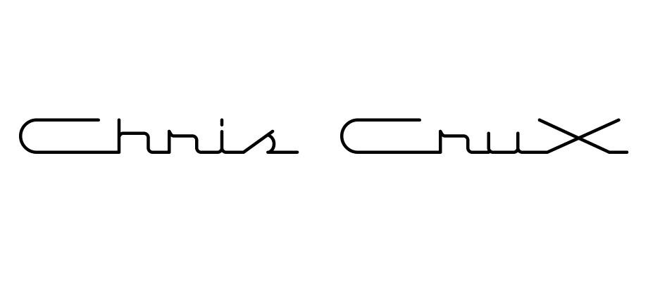 Chris Crux