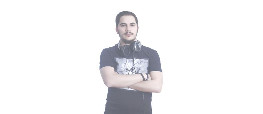 Yigit Yaparel