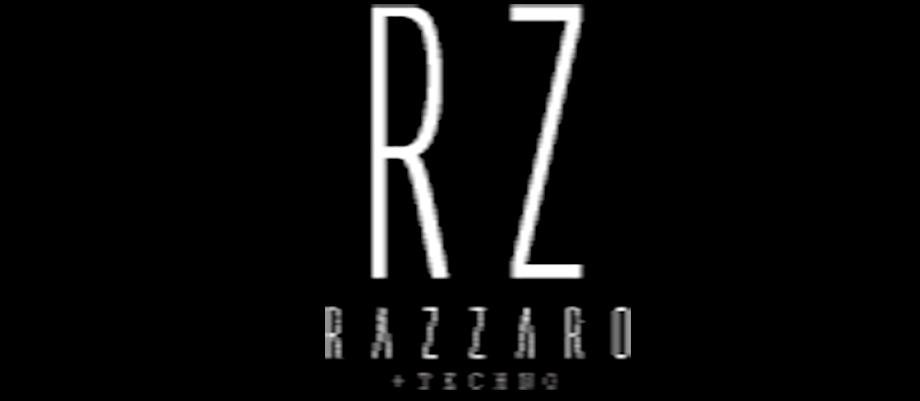 Razzaro