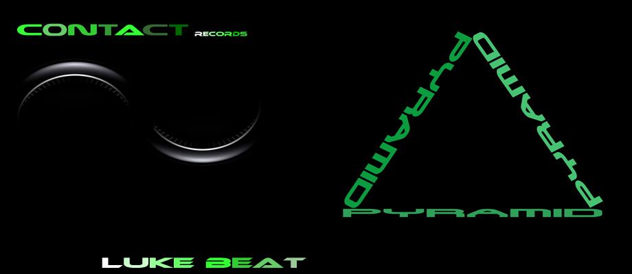 Luke Beat