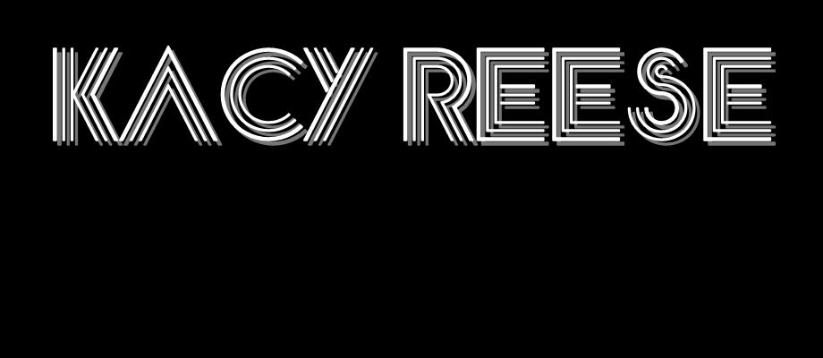 Kacy Reese
