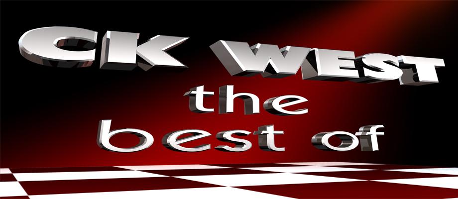 CK West